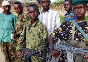 Zbog ratova svoje domove u Africi svakodnevno napušta 15.000 ljudi