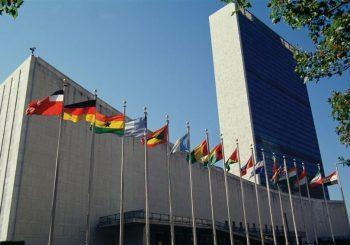 Od 25. januara velika izložba o Jasenovcu u sjedištu UN u Njujorku