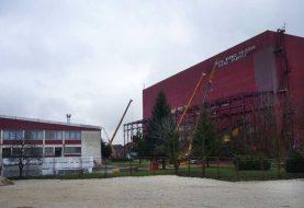 """NISU SE ŽALILI: """"Arcelor Mittal Prijedor"""" priznao utaju poreza od 6,4 miliona KM i platio dug"""