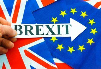EVROPSKI SUD PRAVDE: Velika Britanija može otkazati Bregzit