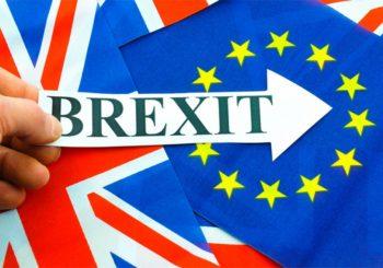 Više od 50 odsto Britanaca sada želi ostati u EU