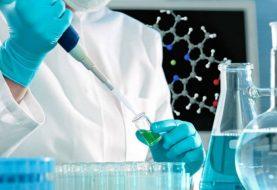 POTRAGA ZA LIJEKOM: Naučnici iz Kardifa otkrili metodu za ubijanje ćelija svih vrsta raka