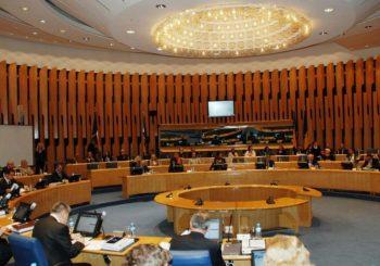 APEL: SDS, PDP i 9 stranaka iz FBiH traže usvajanje izmjena Izbornog zakona