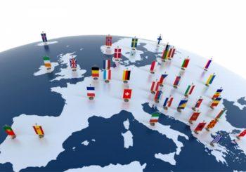 Evo ko će uticati na oblikovanje Evrope naredne godine!