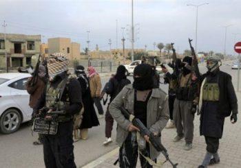 ANALIZA Američki institut IRI označio ekstremiste iz poražene Islamske države kao veliku prijetnju po BiH