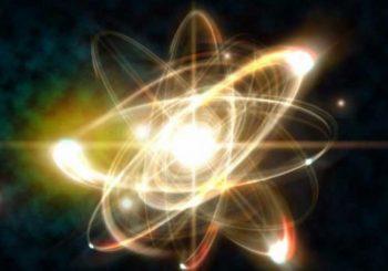 Konačno dokazano: Pronađen novi oblik materije