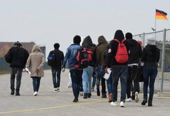 REKORD: Više od 25 odsto stanovnika Njemačke ima migrantsko porijeklo