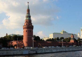 Moskva spremna da posreduje u razgovorima između Sjeverne Koreje i SAD
