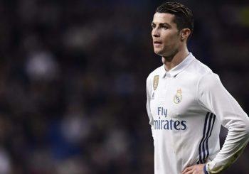 Ronaldo predsjedniku Reala: Ne tražite nerealan novac, prodajte me već jednom