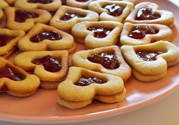 Zabranjen uvoz keksa i slatkiša iz BiH u EU