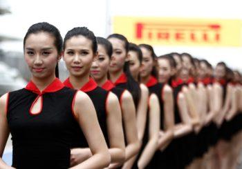 Kini fali 60 miliona žena