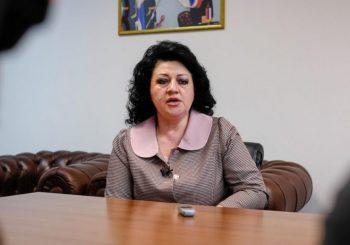 STIGAO IZVJEŠTAJ Savjet Evrope odbacio optužbe iz BiH protiv Milice Marković