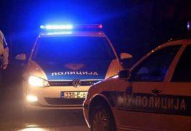 Dvoje mrtvih u nesreći u Doboju