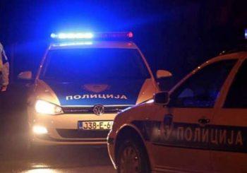 Teška nesreća u Laktašima, poginuo vozač