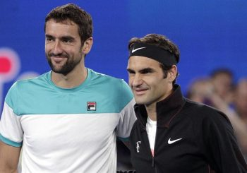 Federer uzeo 20. grend slem!