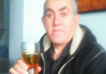 Višegrad: Nestao Milivoje Radulović (52), molba građanima da pomognu u potrazi