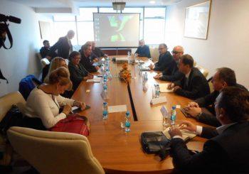 Turski investitori u Vladi RS: Počinje gradnja aerodroma i ski centra kod Kneževa