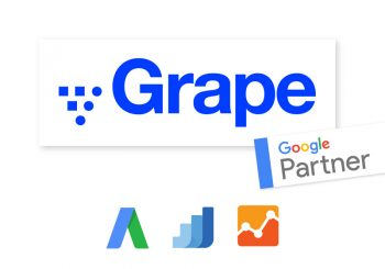 "Agencija ""Grape"" iz Banjaluke postala Google Partner!"
