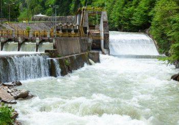 Doboj: Obustavljena gradnja mini-hidroelektrane Cijevna 3 na rijeci Bosni, vrijedne 50 miliona evra