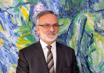 VLADA RS: Željka Cvijanović smjenjuje Daneta Maleševića sa funkcije ministra prosvjete?