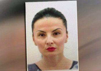 Istraga u tri države: Preko računa Prijedorčanke Dijane Đuđić oprano 7 miliona evra?