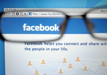 Mladić iz Bijeljine preko Facebooka opljačkao Švajcarca za 2,5 miliona KM