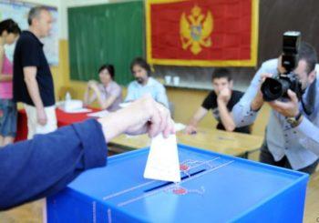 Izbori za predsjednika Crne Gore 15. aprila, DPS još nije prelomio, opozicionari čekaju