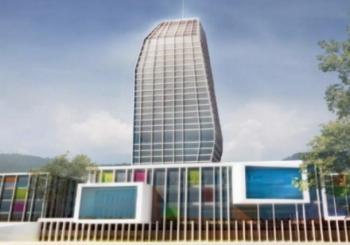 Potvrda iz Turske: Izgradićemo kompleks kod Kneževa vrijedan 4,2 milijarde evra