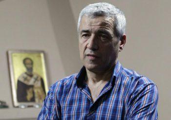 Misija SAD insistira da istragu o Oliveru Ivanoviću vode albanske vlasti na Kosovu