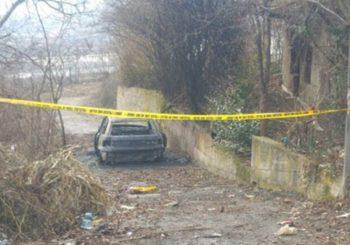 Vozilo za Ivanovićevo ubistvo kupljeno 2017, a 2009. bilo u Srbiji