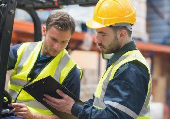 POSLODAVCI NA GUBITKU Potroše godišnju platu dok obuče radnika