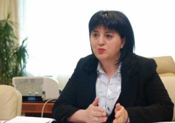 Srebrenka Golić: Elektronske građevinske dozvole dovešće strane investitore