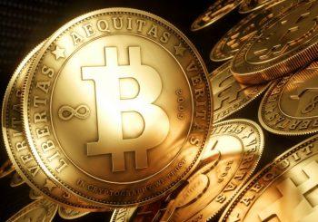 Bitkoin pao za 14 procenata nakon prijetnje zabranom u Južnoj Koreji