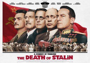 Zabranjen novi film o Staljinu, poznate ličnosti kažu da je Rusija prikazana kao zemlja maloumnika