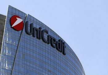 Konzorcijum na čelu sa UniCredit bankom 2017. povukao najbolji potez u bankarstvu