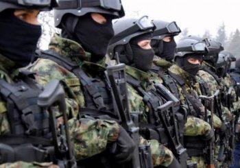 """""""Novosti"""": Vojska Srbije poručila KFOR-u da će reagovati ako Srbi na sjeveru KiM budu ugroženi"""