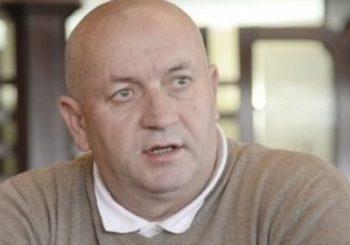 MUP podnio krivičnu prijavu protiv Bore Škeljića, bivšeg načelnika Kneževa terete za 36.000 KM