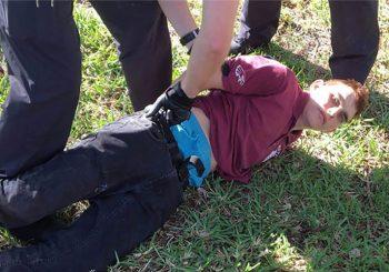 Pucnjava u školi u Floridi, bivši učenik usmrtio 17 osoba