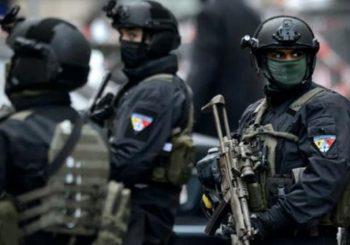 Švajcarac porijeklom iz BiH planirao drugi napad u Nici