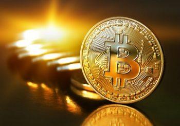 Čuveni finansijski ekspert tvrdi - bitkoin je prevara, pašće na nulu, to mu i jeste stvarna vrijednost
