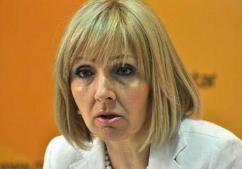 Jelena Milić, direktor CEAS-a: Brisel treba da se pridruži Vašingtonu i uvede sankcije RS