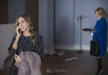 Uživajte u HBO sadržajima bez nadoknade: Preporuke serija koje ne biste smjeli propustiti