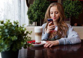 Saznaj sve o najnovijim m:tel tarifnim modelima za prepaid