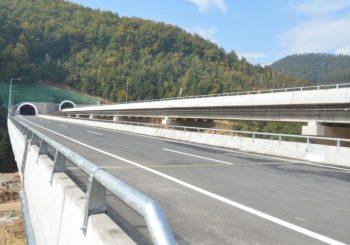 U izgradnju auto-puta Banjaluka-Doboj biće utrošeno oko 402 miliona evra