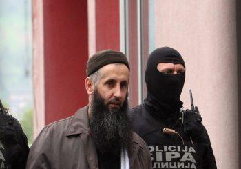 Bilal Bosnić polovinom godine na slobodi?