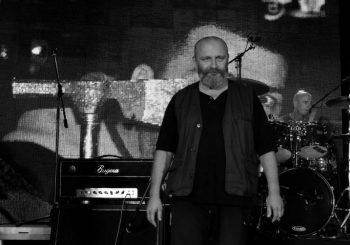 Bjesovi nastupaju u Banjaluci 3. marta, u KSB-u koncert benda koji je obilježio devedesete