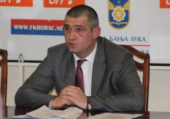 """Dejan Kusturić: """"MMSCODE"""" i """"Lanaco"""" jedini ponuđači za 23 miliona KM vrijedan tender FZO RS"""