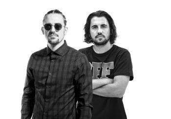 Vodeći svjetski DJ duo Dimitri Vegas & Like Mike dolaze na Sea Star!