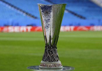 Parovi Lige Evrope: Da su prošli u Top 16, Partizan bi igrao protiv Sportinga, a Zvezda sa Lionom