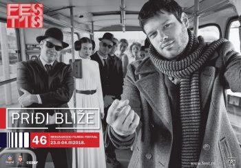 Počinje beogradski Fest, tokom 10 dana 116 premijera i 10 filmova nominovanih za Oskara